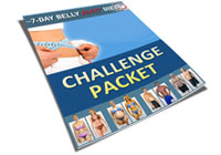 Challenge Packet