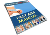 Fast Abs Manual