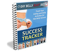 Success Tracker
