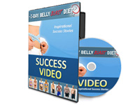 Success Video