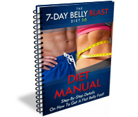 The Diet Manual