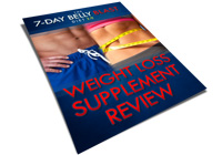the Weight Loss Supplement Review