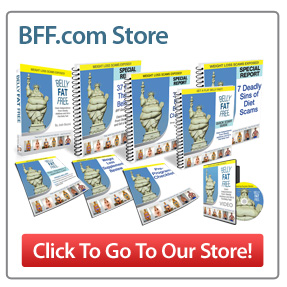 BFF Store
